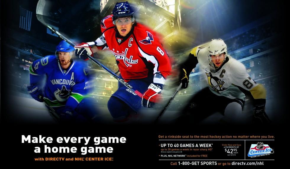 2Hockey4i