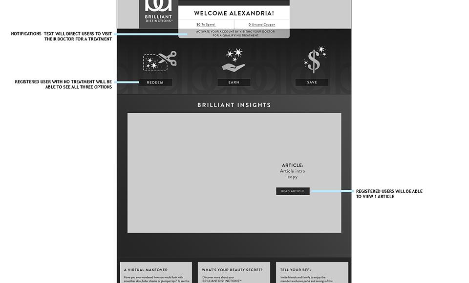 User Experience Designer – Los Angeles – California