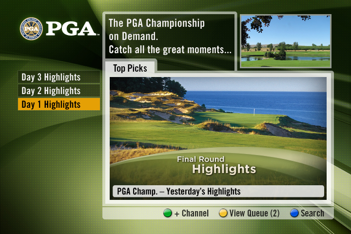 PGA_DODhome_finalround_106_cl